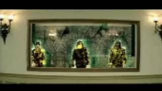 P.O.D. - Sleeping Awake (Subtitulado) [History Maker]