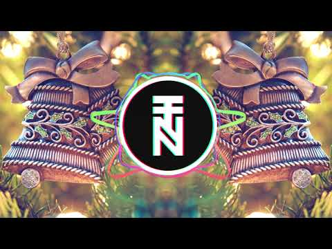 Jingle Bells (Trap Remix) [Instrumental]