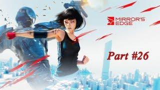 Mirrors Edge (PC): #26 German/Deutsch