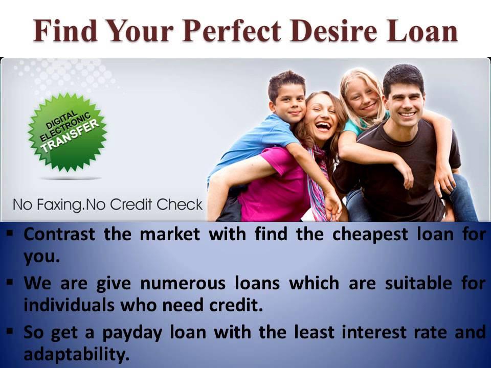 Payday loans newnan ga image 6