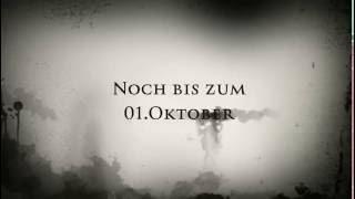 Horror Maislabyrinth Sieversdorf Trailer 2016