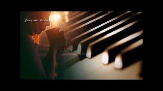 [NUEVO] NIGHT PIANO PIECES 2, 3 - NUEVA MELODÍA DE LA NOCHE II / III