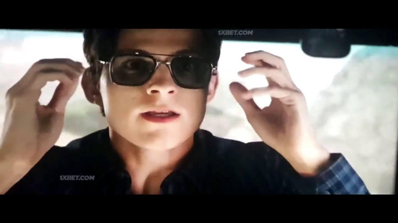 Download (link given ) BEST SCENE OF FAR FROM HOME