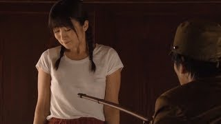 New Summer Mix Best Of Deep House Popular Music | Japanese Romance Action Movies Full HD