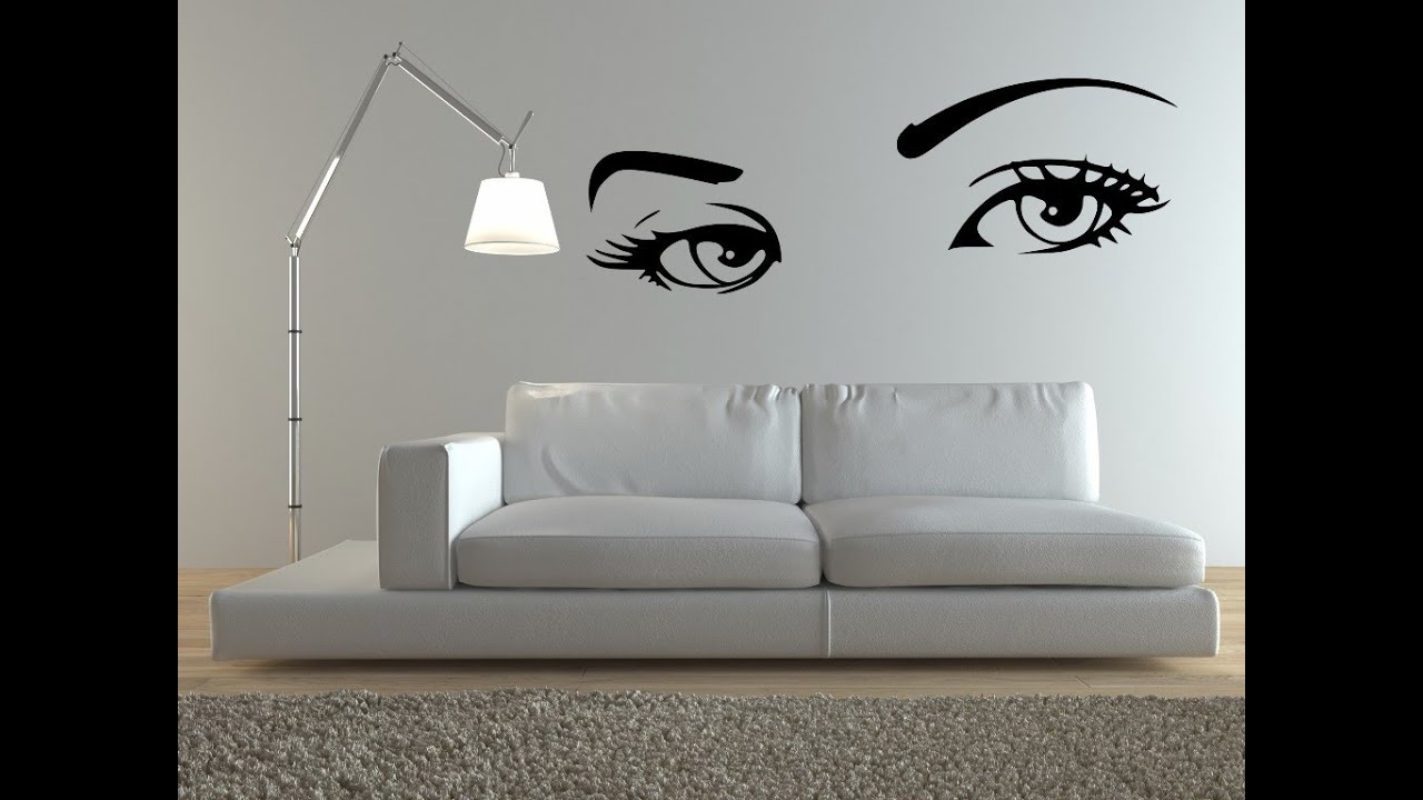 papel decorativo pared