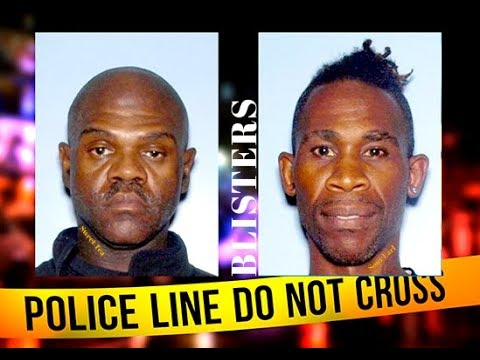 GA Man With HIV & Another Man Arrested For Raping A 12yr old Boy.