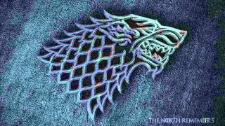 Ramin Djawadi - Winterfell