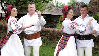 Puiu de la Bai - Asta-i nunta mare si vestita