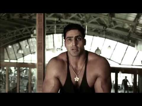 Exclusive   Varinder Singh Talks About His Film Roar