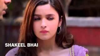 Shakeel bhai video