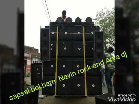 Sapsal dj Arya dj & sound mob. 7050741679