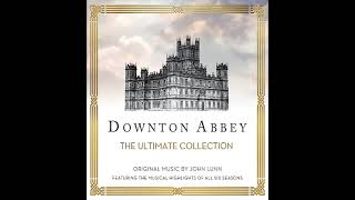 Downton Abbey: The Suite (Extended)