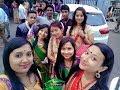 Tip Top Dekhile - কুমাৰ বিৰাজ || টিপ টপ দেখিলে || ACS, Mizoram Mp3