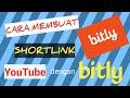 - Cara Membuat Shortlink Url YouTube dengan Bitly @Bang Joe Channel