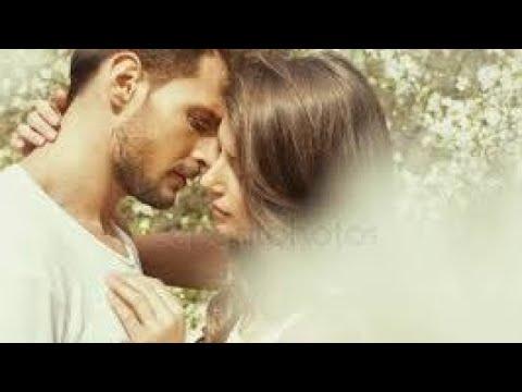विधवा हूं एक नौकर चाहिए online job online marriage dilshad ki boli from YouTube · Duration:  2 minutes 9 seconds