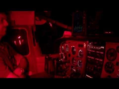 C185: FL-NY, PITOT STATIC SYSTEM TALK (PART 5)