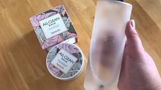 Jiki M. | What is the best Korean beauty product you've found?