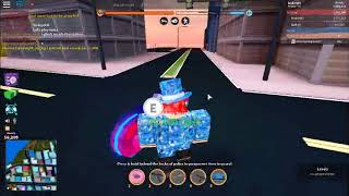 buying the army heli on roblox jailbreak.
