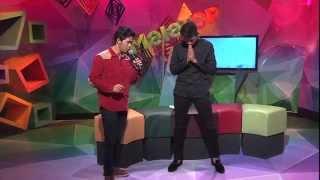 Download Video MeleTOP - Cakra Khan 'Setelah Kau Tiada' [06.05.2014] (Persembahan LIVE) MP3 3GP MP4