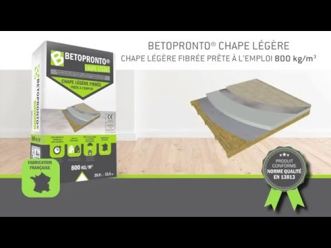 betopronto chape l g re youtube. Black Bedroom Furniture Sets. Home Design Ideas