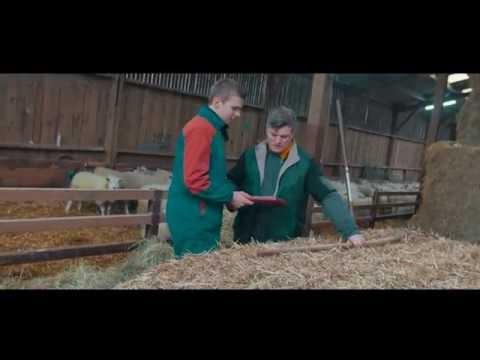 CFA Sains-du-Nord Apprentissage Agriculture
