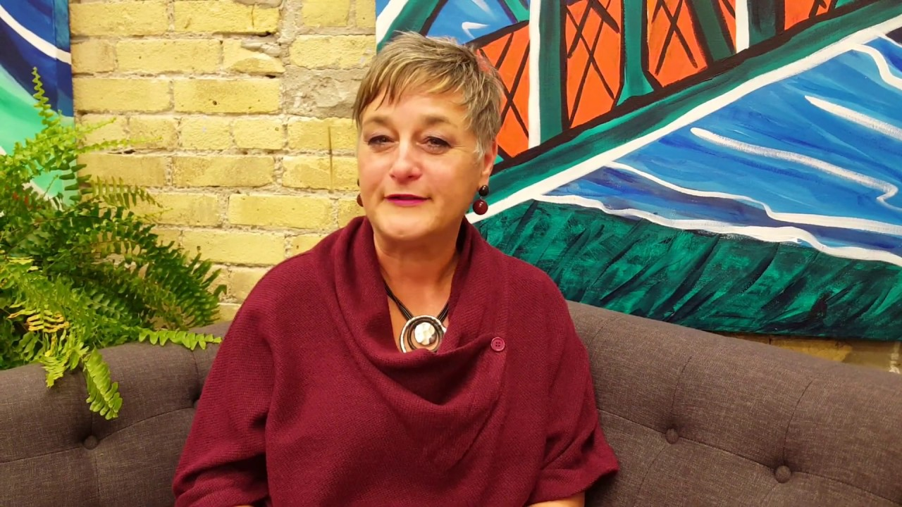 Communication on this topic: Maggie Lawson, jana-carpenter/