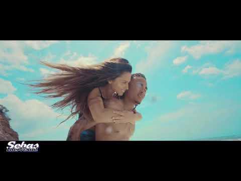 Ozuna ft.J Balvin - Quiero Repetir  Remix - Sebas Dj - Odisea