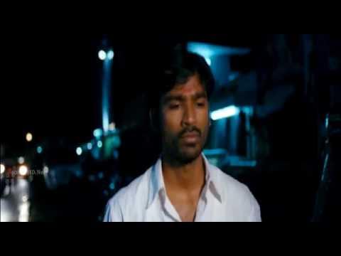 Vengai movie love failear what's app video