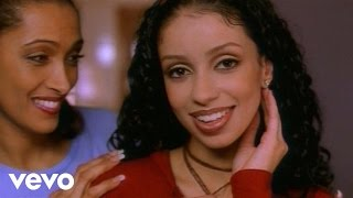 Mya - My First Night With You