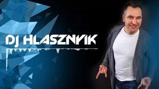 Dj Hlásznyik - Promo Mix 2019 Januar [www.djhlasznyik.hu]