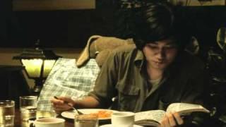 『マイ・バック・ページ』2011年5月28日(土)より、新宿ピカデリー、丸...