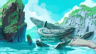 Baixar Installation 01 Original Soundtrack - Trapped In a Postcard