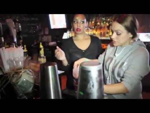 Warner Robins, Ga @Ignite Bar & Grill x Filmed and Edited by #cameraMANsuperHERO