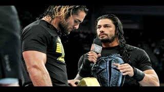 WWE Raw Roman Reigns Returning & Health News Updates - WWE Raw 7 January 2019