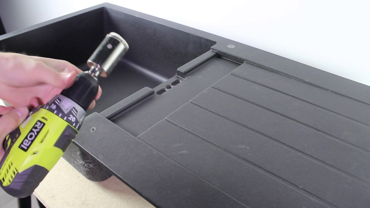 entretien dun evier en resine noir evier entretien dun evier en resine noir entretien dun. Black Bedroom Furniture Sets. Home Design Ideas