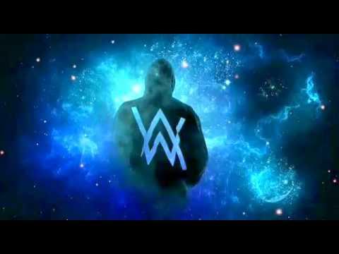Alan Walker - Faded ringtone | Marimba Remix by Sarvesh Arya