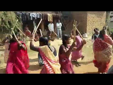 Village Girls dandia dance on cg song | online colleges | dance | belly dance | music