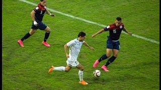2010 FIFA Club World Cup  Wikipedia