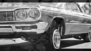 Lil RiC - Get A Few Dollaz - (YeeTV Reel)