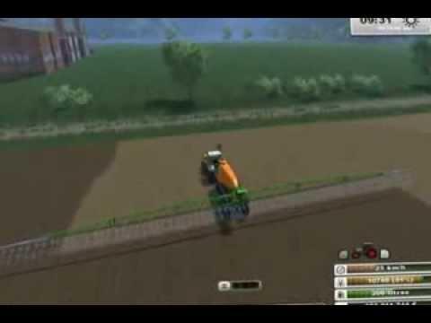 farming ,2013 (aventure sur map my big country v2) ep 2 en multi