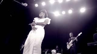Sessimè - My Praise (clip officiel) 2013