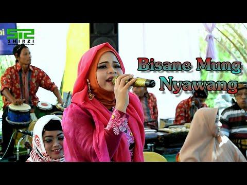 bisane-mung-nyawang---diana-nasution---new-annisa-musik.-jambi