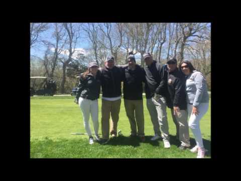 Bobby Byrnes Charity Golf Tournament 2016