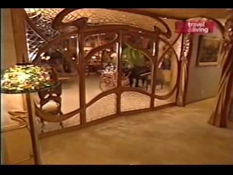 Interior De Casas Pequeas Bonitas