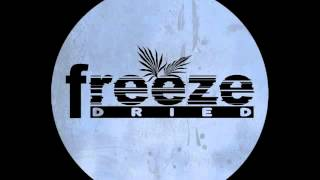 Duran Genc & Aytekin Kurt - Ordinary Things [Freeze Dried]