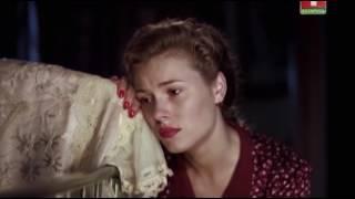 Я оставляю вам любовь 5 серия 2016 Мелодрама $