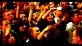 Teledysk: FABUŁA - Hip Hop For Life