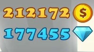 Beat The Boss 4 Unlimited Money Hack/Cheat