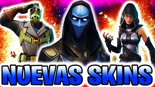 🔴 OMG! **NEW SUPER SKIN** THANK YOU! +595 WINS! - FORTNITE Battle Royale