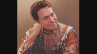 Lefty Frizzell - Forbidden Lovers (1963 single) YouTube Videos